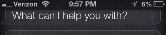 Better iPhone 5 battery life