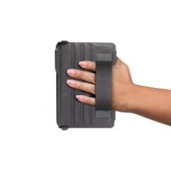 Black-Hybrid-iPadMini-Hand