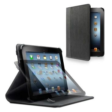 Black-Vibe-iPadMini-Main