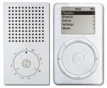 Bruan iPod