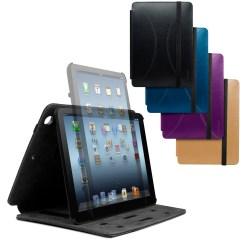 Colors-Axis-iPadMini-Colors-Main