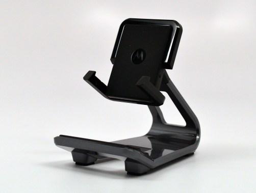Droid RAZR HD Accessories - 01