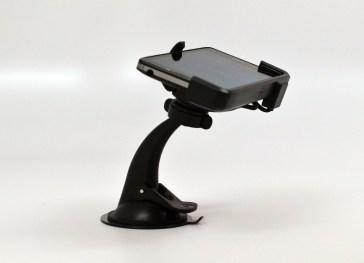 Droid RAZR HD Accessories - 08