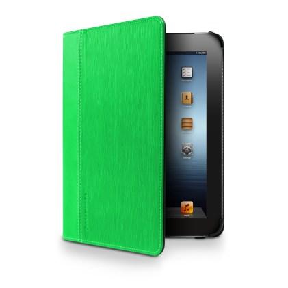 Green-Vibe-iPadMini-Open