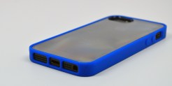 Griffin Reveal iPhone 5 Case Review - 4