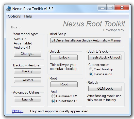 How-to-Root-Verizon-galaxy-nexus-for-Jelly-Bean