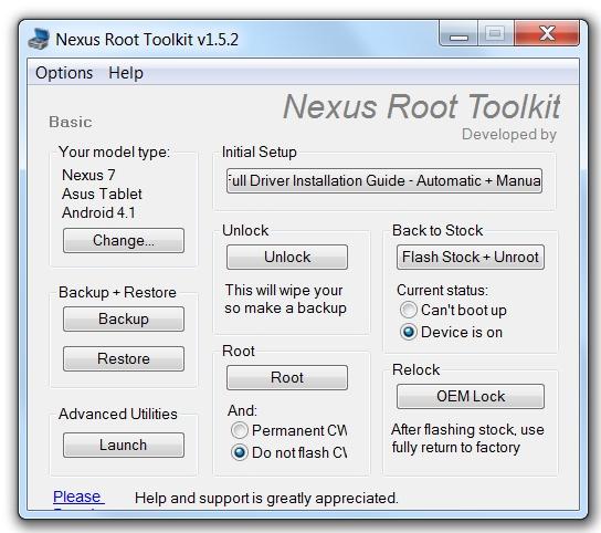 How-to-Root-Verizon-galaxy-nexus-for-Jelly-Bean