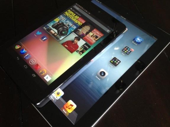 Nexus-7-vs-iPad-620x465