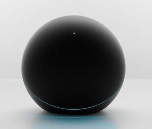 Nexus-q-price-300x255