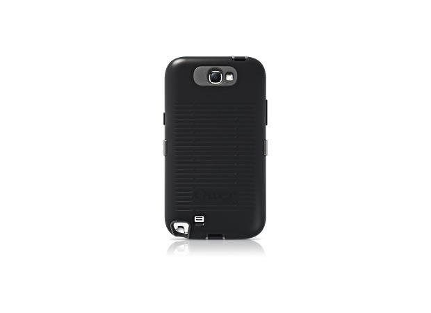 OtterBox Defender Galaxy Note 2 Case