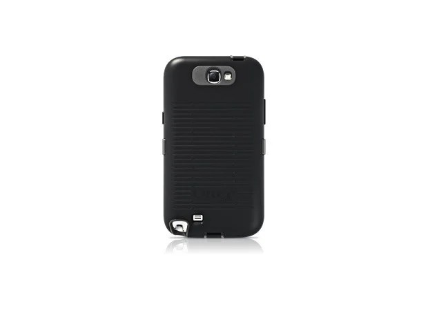 OtterBox Defender Galaxy Note 2 Case