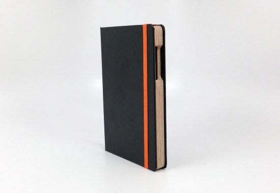 Portenza BookCase for Nexus 7 review - 2