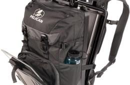 ProGear S100 Elite Laptop Backpack