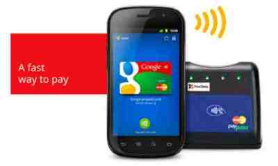 Samsung-Galaxy-S3-Google-Wallet-hack-and-mods-pic-1