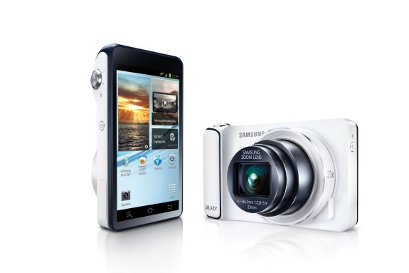 SamsungGalaxyCamera-FINAL_201210041309071