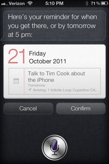 Siri-Location-Based-Reminders