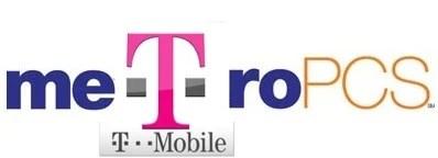 T-Mobile Metropcs