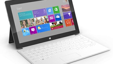 Windows-Surface-Tablet-with-White-cover