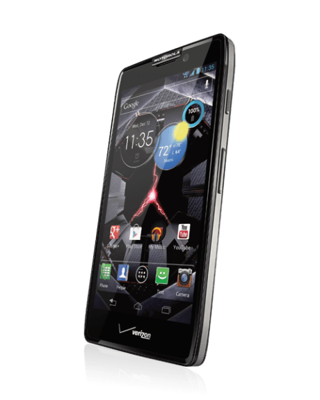 droid_razr_hd_de_gallery_01