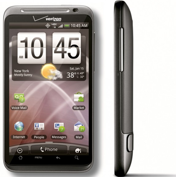 htc_thunderbolt_front-573x575