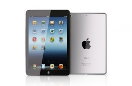 iPad-Mini-mockup-575x431