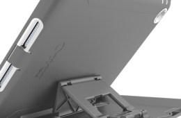 iPad mini Otterbox case