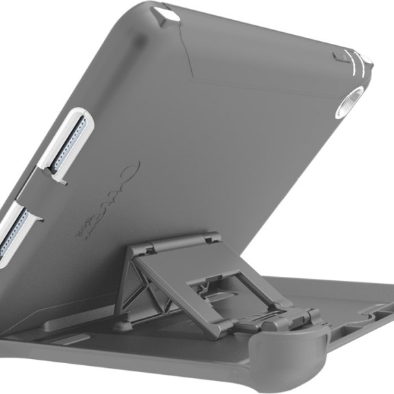 iPad mini Otterbox case