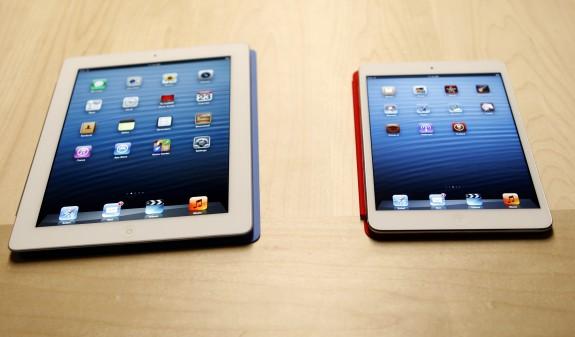 iPad-vs.-iPad-Mini1-575x337