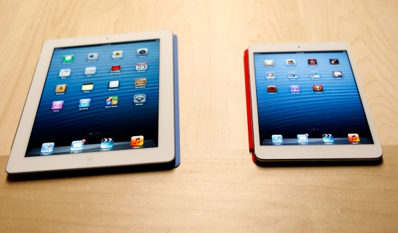 iPad-vs.-iPad-Mini1-575x337