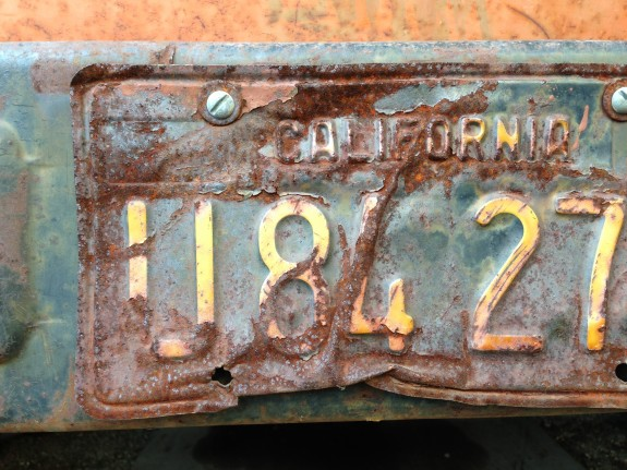 iPhne-5-sample-photo-575x431