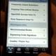 iPhone 5 jailbreak video