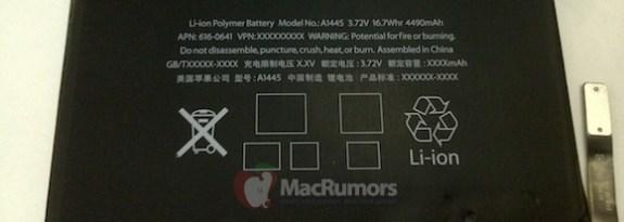 ipad_mini_battery_text-575x205