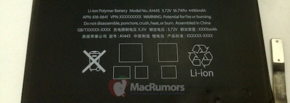 ipad_mini_battery_text-575x205