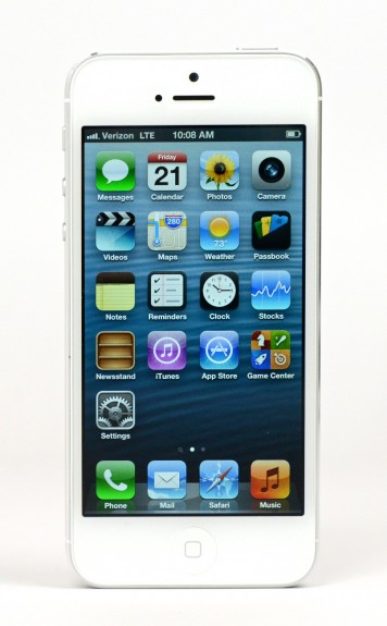 iphone-5-review-1-356x575