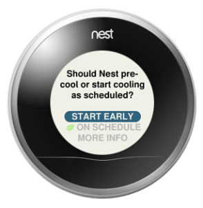 nest-early-on