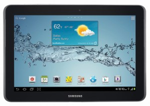 sprint-galaxy-tab-2-101