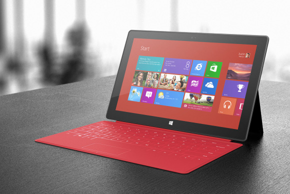 Buying a Windows Tablet: 3 Best Options & What You Need to Know