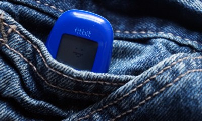 FitBit Zip 2