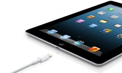 Fourth-generation-iPad-575x342