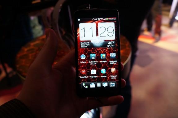 HTC-DDROID-DNA-1-575x3821