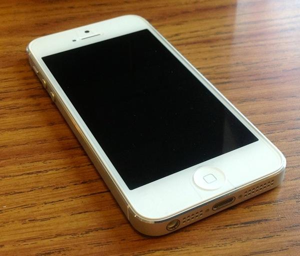 wrapsol ultra iphone 5 screen protector