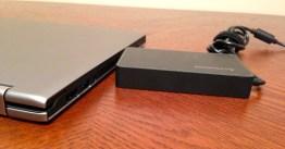 IdeaPad Yoga 13 - Ultrabook Convertible 2