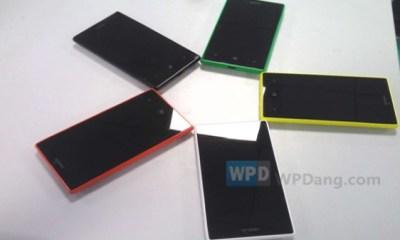 Lumia-830-2