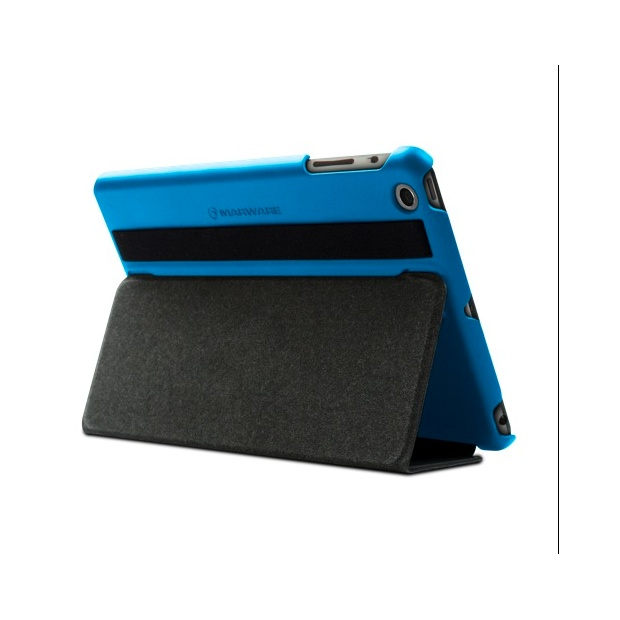 Marware MicroShell Folio iPad mini Case