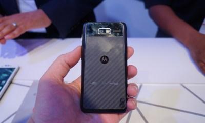 Motorola-DROID-RAZR-M-2