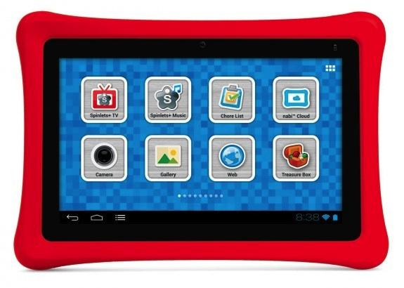 Nabi-2-Tablet-for-kids-black friday