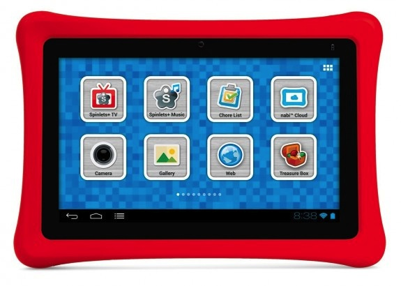 Nabi-2-Tablet-for-kids-black friday