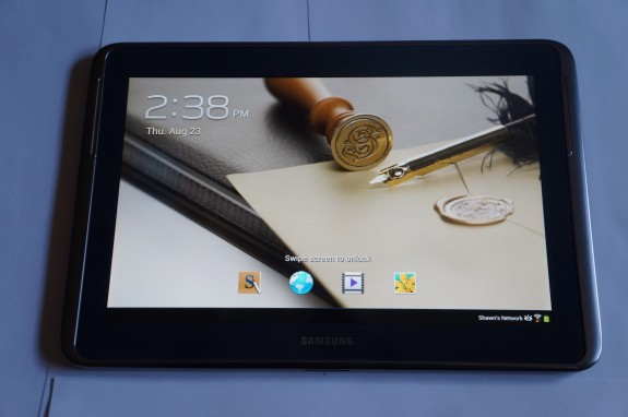 Samsung-Galaxy-Note-10.1-review-1-575x382