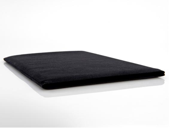 Waterfield Designs iPad mini Suede Jacket