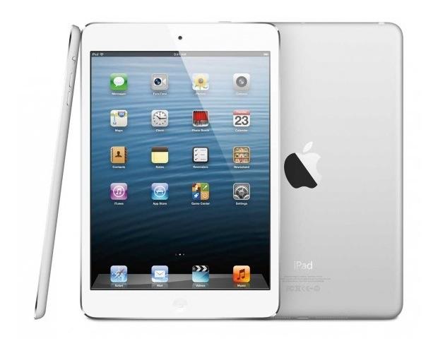 iPad mini Buying Advice